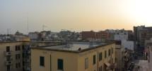 appartamento via Ragusa 08