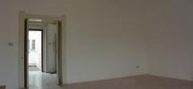 appartamento via Ragusa 09