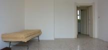appartamento via Ragusa 10