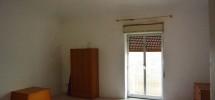 appartamento via Ragusa 11