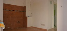 appartamento via Ragusa 12
