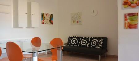 App.to Marina di Ragusa