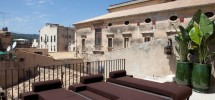palazzo san domenico 28