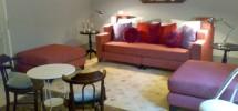appartamento Ortigia 02