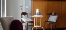appartamento Ortigia 04