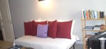 appartamento Ortigia 05