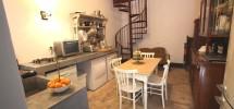 appartamento Ortigia 06