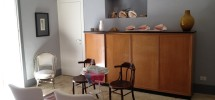 appartamento Ortigia 07