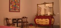 appartamento Ortigia 08