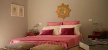 appartamento Ortigia 10