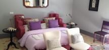 appartamento Ortigia 11