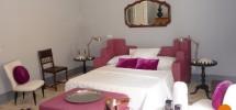 appartamento Ortigia 12