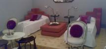 appartamento Ortigia 13