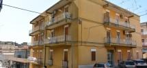 (Italiano) Appartamento via Vespucci