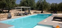 Villa Eloro 03