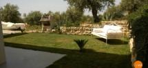 Villa Eloro 05