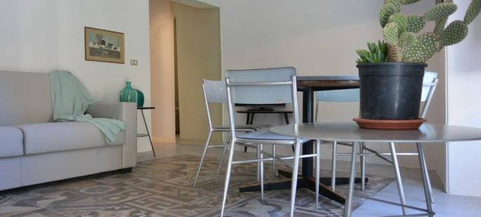 Casa vacanza tiziano oikos immobiliare - Costo impianto idraulico casa 150 mq ...