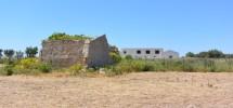 Villa C.da Maccari 13