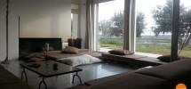 Villa Opuntia 20