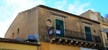 casa in via Garibaldi 04