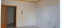casa in via Garibaldi 06