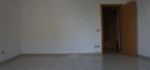 casa in via Garibaldi 07
