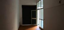 casa in via Garibaldi 15