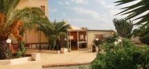 villa in c.da Falconara 03