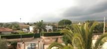 villa in c.da Falconara 04