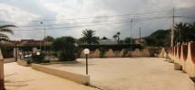 villa in c.da Falconara 05