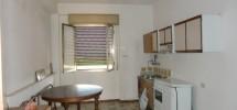 villa in c.da Falconara 07