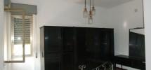 villa in c.da Falconara 08