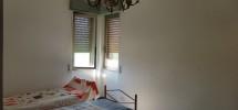 villa in c.da Falconara 09
