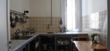 Appartamento Cavour 014