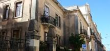 Appartamento Cavour 1