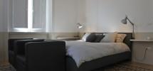 Appartamento Cavour 13