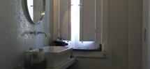 Appartamento Cavour 17