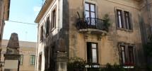 Appartamento Cavour 2