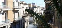 Appartamento Cavour 3