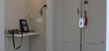 Appartamento Cavour 4