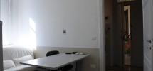 Appartamento Cavour 7