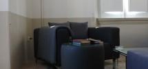 Appartamento Cavour 9
