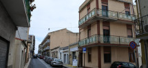Casa in via Roma