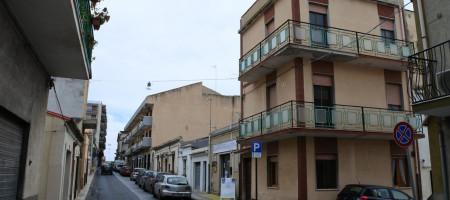 (Italiano) Casa in via Roma