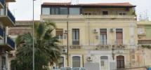 (Italiano) Appartamento via Piave