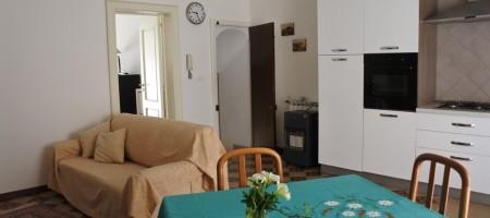 Casa Edelweiss Avola