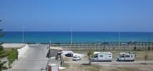 (Italiano) Casa vacanza Marina