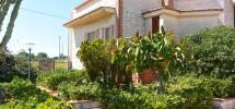 Villa sul Mare 12