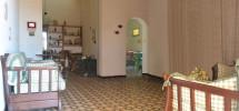 Villa sul Mare 14