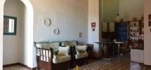 Villa sul Mare 15